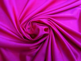 Great value Shiny Spandex- Raspberry available to order online Australia