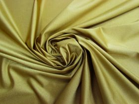 Great value Shiny Spandex- Mustard available to order online Australia