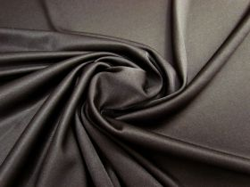 Great value Jersey Lining- Hot Chocolate #2554 available to order online Australia