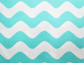 Great value Wave Basics- Aqua #20 available to order online Australia