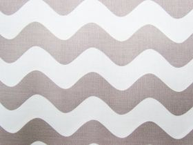 Great value Wave Basics- Gray #40 available to order online Australia