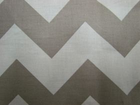 Great value Large Chevron- Gray on Gray #41 available to order online Australia