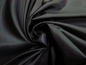 Great value Lightweight Polyester Woven- Black #4594 available to order online Australia