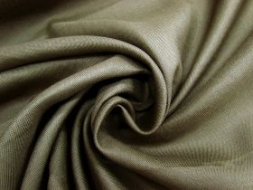 Great value Linen Look Rayon- Rosemary #4629 available to order online Australia