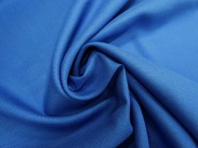 Great value Linen Look Rayon- Ocean #4633 available to order online Australia