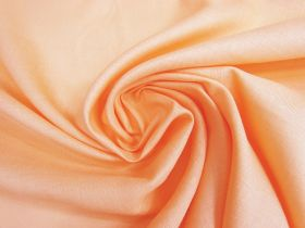 Great value Linen Look Rayon- Peach Fizz #4631 available to order online Australia