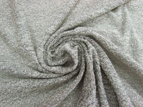Great value Boucle Knit- Cloudy Grey #4649 available to order online Australia