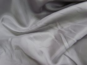 Great value Goldliner Lining- Pebble Grey available to order online Australia