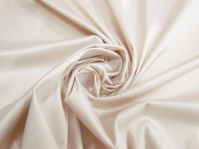 Great value Stretch Satin- Champagne Pink #4654 available to order online Australia