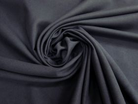 Great value Suede Look Cotton- Moody Blue #4658 available to order online Australia