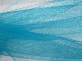 Great value Metallic Net- Aqua available to order online Australia