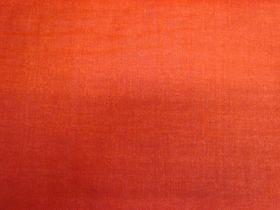 Great value Colour Texture Look Cotton- Orange D#1473 available to order online Australia