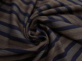Great value Old Navy Stripe Wool #4664 available to order online Australia