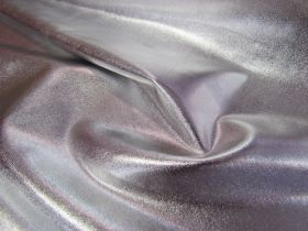 Great value Liquid Foile Lycra- Silver available to order online Australia