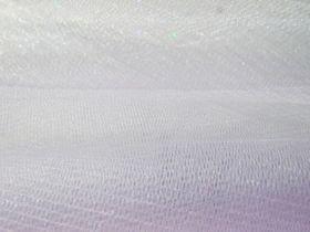 Great value Metallic Net- White available to order online Australia