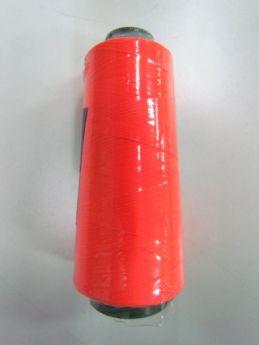 Great value Overlocking Thread- Fluro Orange available to order online Australia