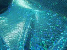 Great value Shattered Glass- Aqua available to order online Australia