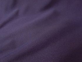 Great value Shiny Spandex- Plum available to order online Australia