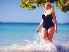 Great value Swimwear Sewing Class- Saturday 27th November- 9am to 2pm available to order online Australia
