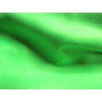 Felt- Neon Lime