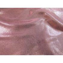 Fog Finish Lycra- Baby Pink