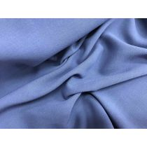 Lavender Blue Suiting