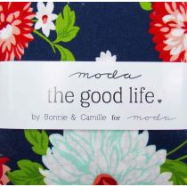 Moda The Good Life