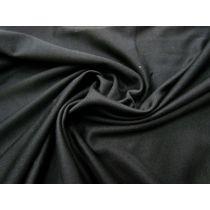 Micro Eyelet Sports Jersey- Black #983