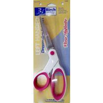 Birch Viva Infinite Scissors- Left Handed