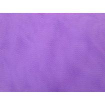 Dress Net- Lilac #19