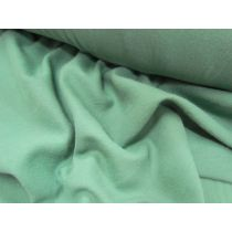 Smooth Cheesecloth- Paradise Green