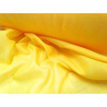 Cotton Lawn- Banana