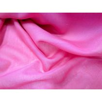 Cotton Lawn- Hot Pink