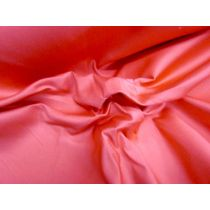 Cotton Sateen- Watermelon