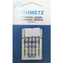 Schmetz Universal Needles