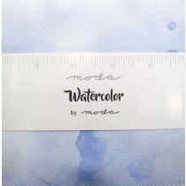 Moda Watercolour Promo Pack