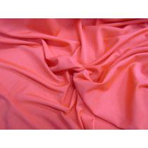 Luxe Swimwear Lining- Bright Raspberry