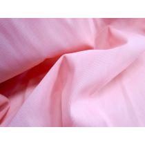 Power Mesh- Powder Pink