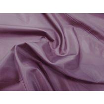 Polyester Lining- Blackcrrant