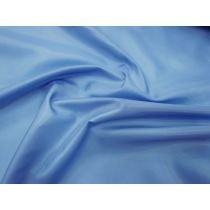 Polyester Lining- Ocean
