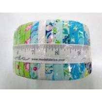Moda Manderley Jelly Roll