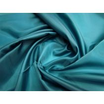 Polyester Lining- Jade Ocean