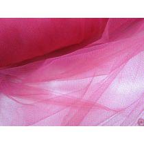Glimmer Net- Fuchsia