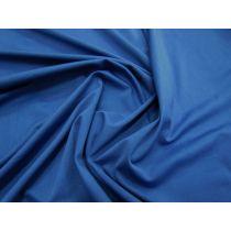 Jersey Spandex- True Blue #924