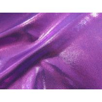 Fog Finish Lycra- Pink/Purple