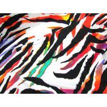 Technicolour Zebra ITY Jersey