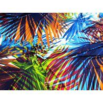 Tropic Canopy Slinky Jersey