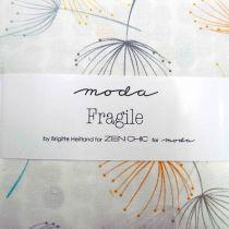 Moda Fragile