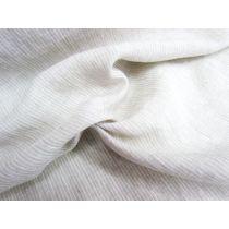 Sand Lines Linen Cotton