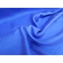 Sandwashed Silk CDC- Royal